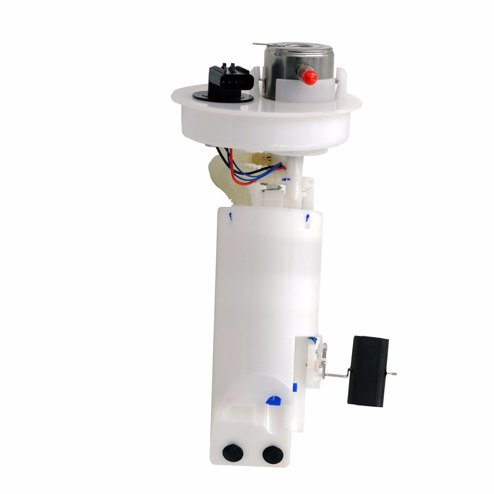 Electric Fuel Pump Module Assembly For 01-05 Dodge Neon Plymouth E7142M Y-142
