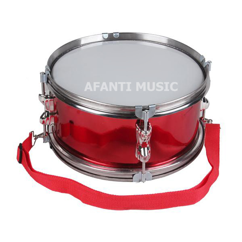 13 inch / Single tone Afanti Music Snare Drum (SNA-1402) for universal 36 51mm motorcycle accessories cnc exhaust stainless steel motorbike exhaust pipe for yamaha fz6 fazer fz6r fz8 mt