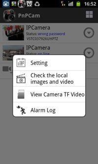 10-ipcamera setting-1