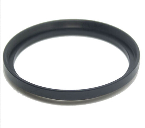 95mm-105mm 95-105mm 95 to 105 Step Up Filter Ring Stepping Adapter Adaptor Black