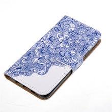 Stand Phone Case For LG L70 L90 LS770 G3 G4 Mini G5 V10 K10 H422 Nexus 5X Google 6P PU Leather Butterfly Pattern TPU Holder Bags стоимость