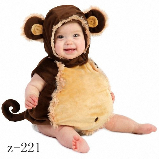 Cheap Childrens Halloween Costumes 1000 images about costumes on pinterest lego costume halloween costumes and costumes Popular Girl Baby Halloween Costumes Buy Cheap Girl Baby Halloween