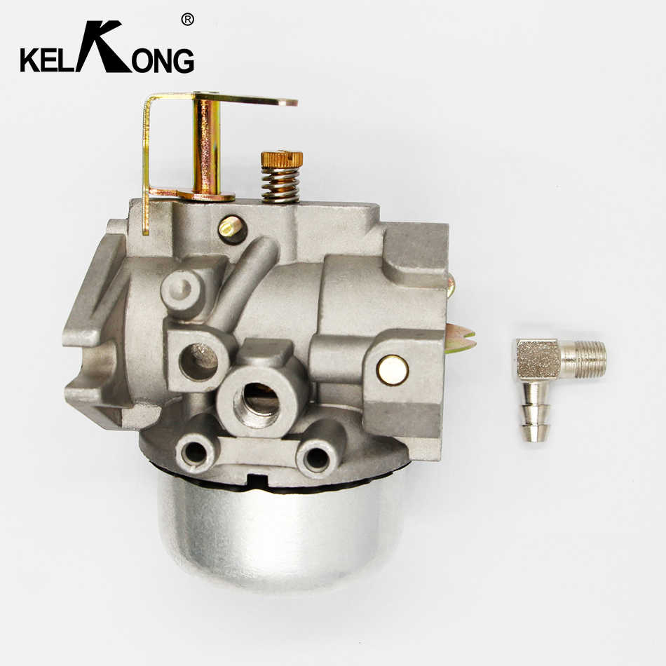 Detail Feedback Questions about KELKONG New CARBURETOR Carb ... on