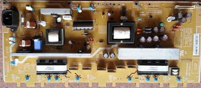 Power supply board bn44-00289a bn44-00289b