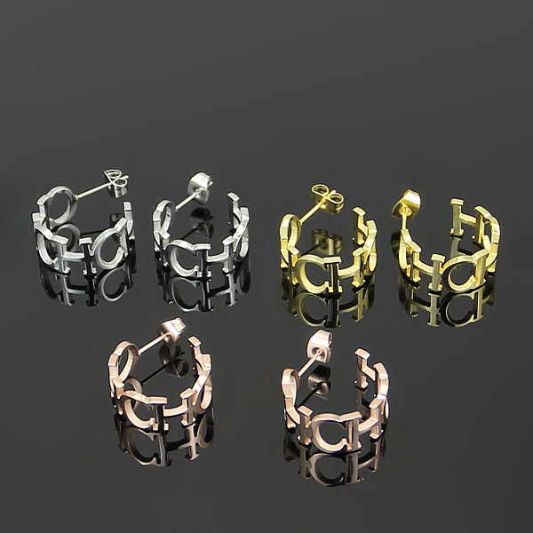 stud aetherair pertaining to co topearrings studs earring earrings asli letter
