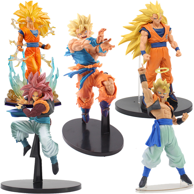 top 9 most popular vegeta 2 list and get free shipping