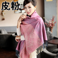 Shawl Sale Top Fashion Print Adult Pashmina winter Scarves 2016 Bohemia Cotton scarf women Lengthen Plus Size Cape Bandana