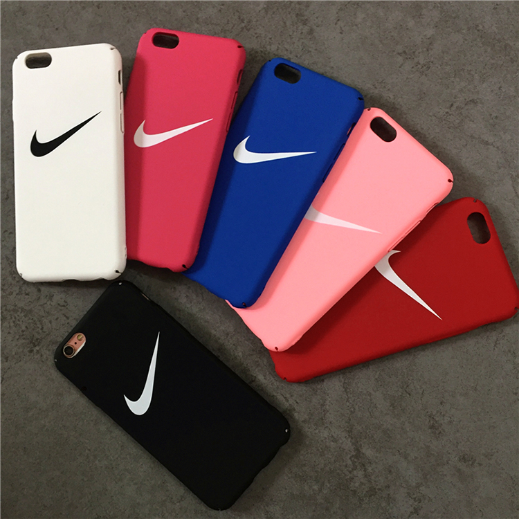 new products 0fe20 c7f99 best top iphone 5s case brand pattern back cover brands and get free ...