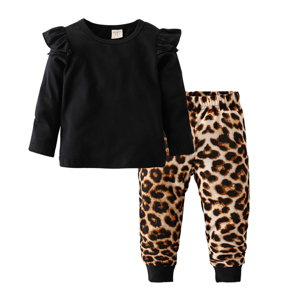 New-2017-baby-girl-clothes-newborn-cotton-baby-clothing-long-sleeve-t-shirtpants-infant-2PCS-sets-cute-kids-clothes-2