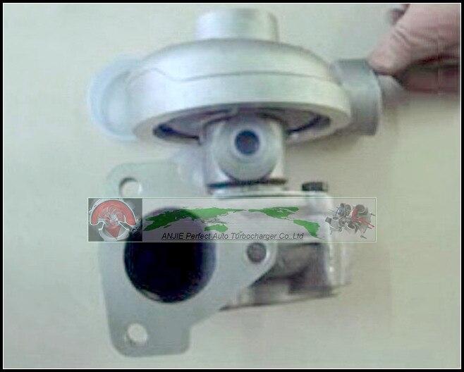 Turbo S100 S1B 319261 319246 319247 04281437KZ 04281438KZ 4281437KZ 4281438KZ For Deutz Valtra Traktor BF4M2011 COM2 3.11L 87HP доска для объявлений dz 1 2 j4b jndx 4 s b