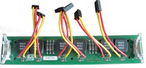 AH466703U002 new Trigger plate AH466703U002 new Trigger plate