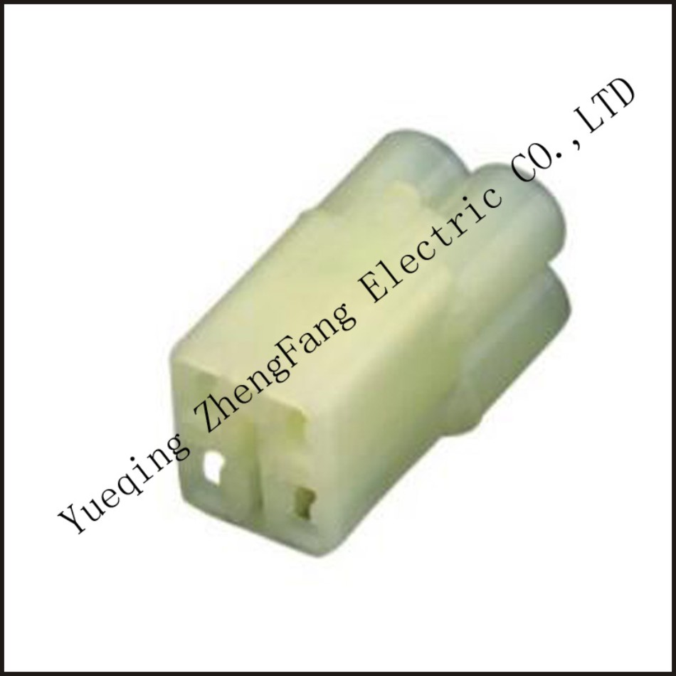 Remarkable Cheap For All In House Products Ecu Connector Pins In Full Home Wiring Cloud Hisonuggs Outletorg