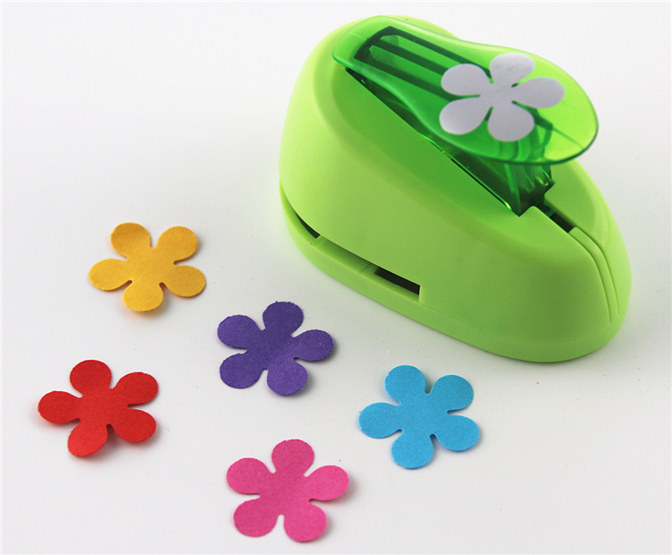 Free shipping flower paper punches for scrapbooking furador de papel free shipping flower paper punches for scrapbooking furador de papel diy craft punch creative embosser punch card making s2948 in hole punch from office mightylinksfo