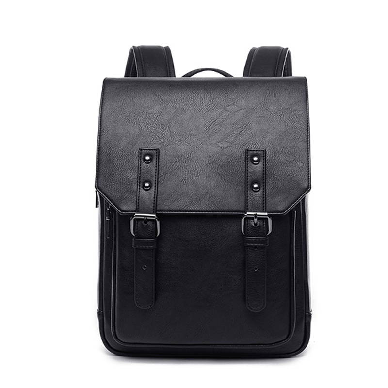 2016 new winter men's Korean male package trend of leisure business students within interval Backpack free shipping the morphosyntax of portuguese and spanish in latin america
