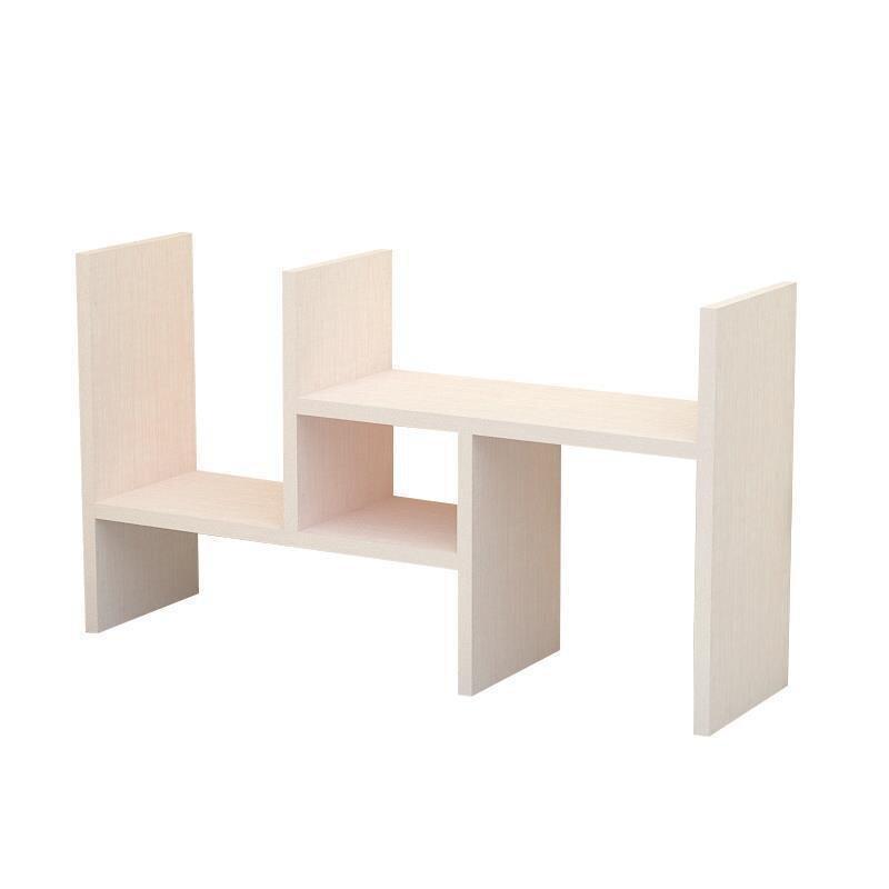 Rangement Estanteria Para Libro Decoracion Camperas Display Cabinet Librero Boekenkast Decoration Furniture Book Shelf Case