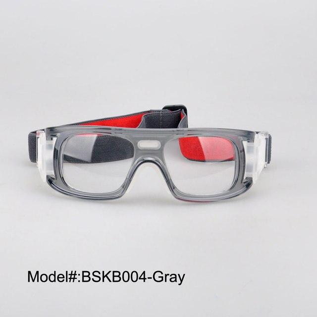 BSKB004 рецепт очки очки баскетбол очки защитные спортивные очки