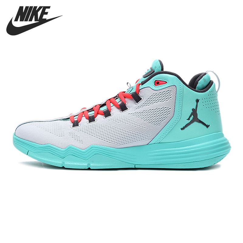 Nike Sneakers Mannen