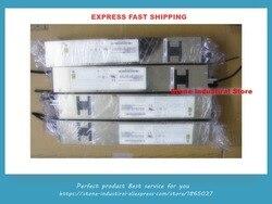 Original R2X0-PSU2-650W-SB 74-7541-02 UCS C200 M2 Power Supply