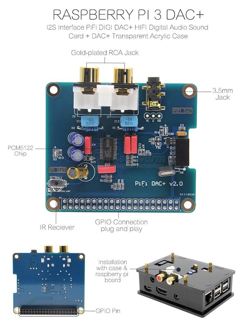 A+-970x600-w800