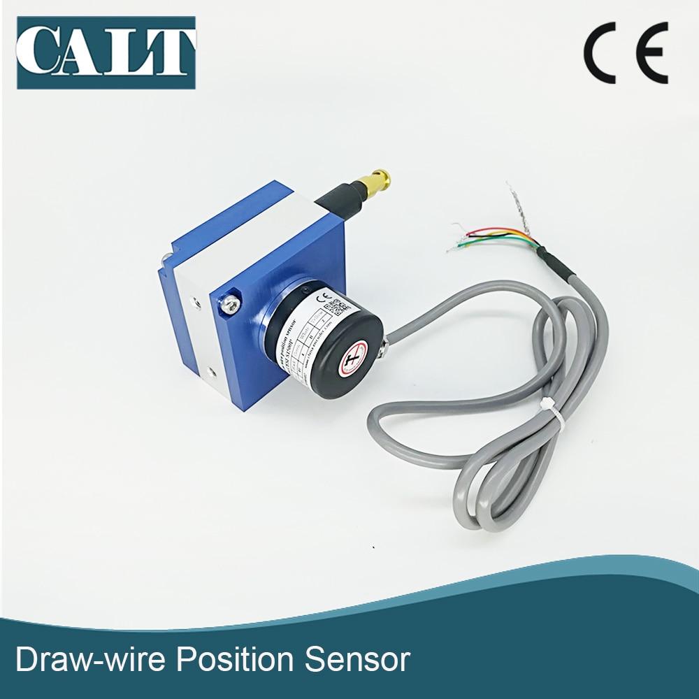 CESI-S1500P-5