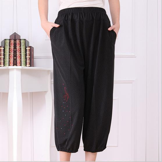 Online Get Cheap Women's Casual Dress Pants -Aliexpress.com ...