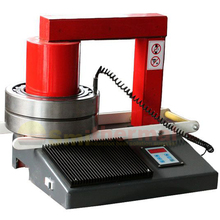 RMD-480 Bearing Induction Heater