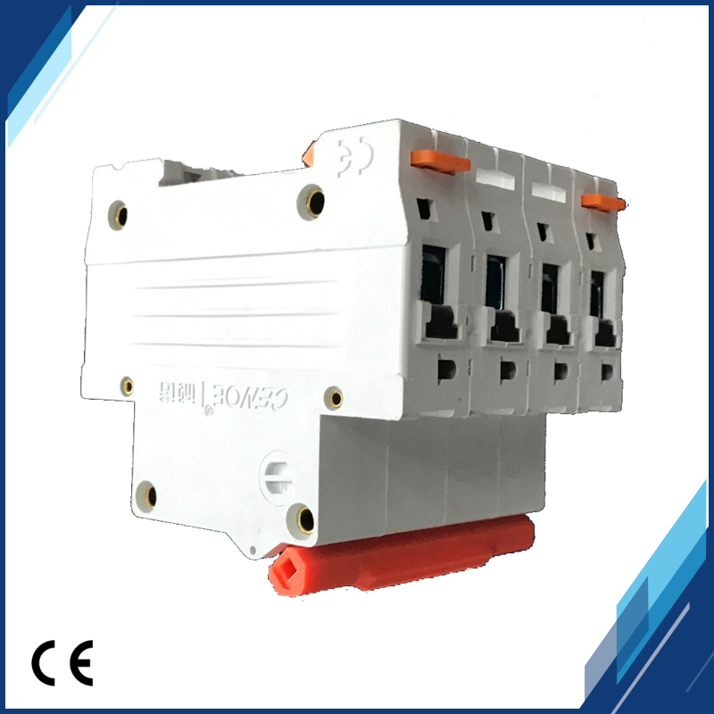 Famous Wiring Diagram For 150cc Scooter Big Lifan 125cc Engine Wiring Clean Electric Guitar Jack Wiring Coil Tap Wiring Young Car Alarm Installation Diagram BrightDog Diagrams Pretty Main Breaker Switch Contemporary   Electrical Circuit ..