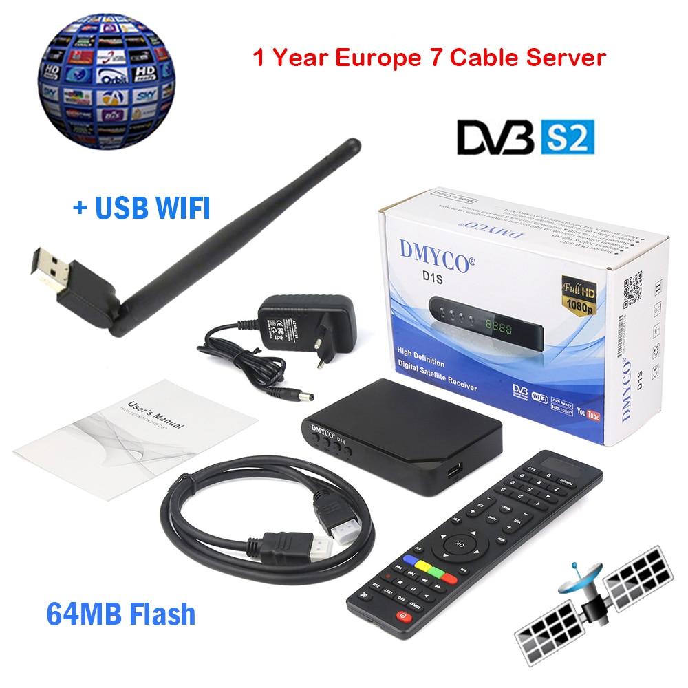 BISS KEY FOR NILESAT CHANNELS 2019 - 2019 Best DVB-S2