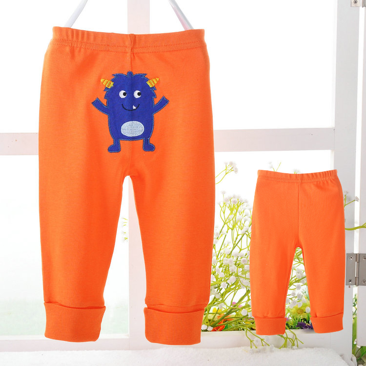 Free-shipping-pp-pants-baby-trousers-kid-wear-8-PC-lot-busha-new-model-for-autumn-drop-shipping-FTLL0006-3