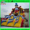 Kids playgrounds slide sandal water slide,water park slides for sale,big water slides for sale