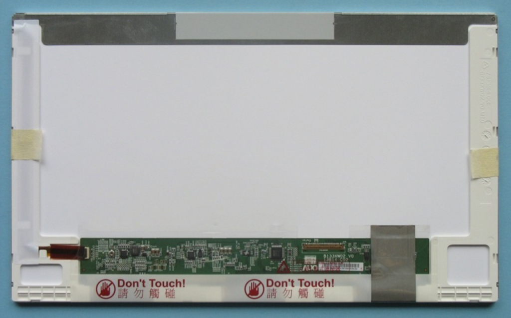 Quying Laptop LCD Screen Compatible Model B133XW02 V0 V2 LP133WH1 TLA2 TLB1 B133XW04 V0 LTN133AT17 305 N133B6-L01 for dell e4310 e4300 lcd screen lp133wh1 tpd1 ltn133at17 laptop lcd screen 30pin