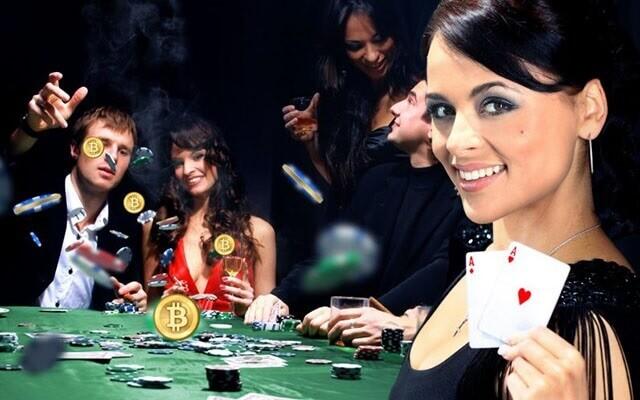 9A信誉国际赌场免水佣百家乐平台
