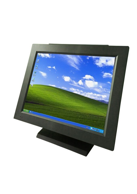 factory free shipping all in one touch screen  pos system wholesale restuarant epos system
