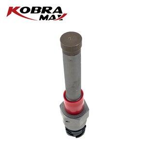 Image 4 - Kobramax High Quality Automotive Professional Accessories Odometer Sensor 0501396115 Car Odometer Sensor For  VOLVO