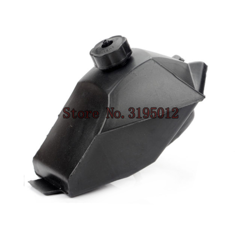 top 9 most popular china motorcycle fuel tank brands and get
