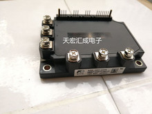 6MBP75RH060-01 A50L-0001-0305#S