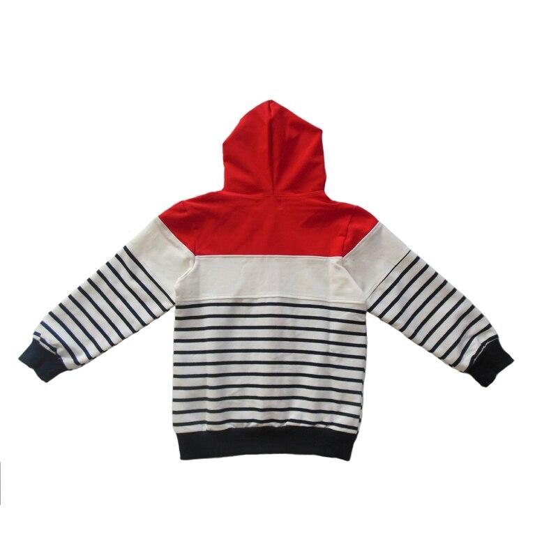 2017-Spring-Baby-Boys-Girls-Long-Sleeve-Coat-Children-Hoodded-Stripe-Sport-Outwear-Kids-Cartoon-Outdoor-Sweater-1