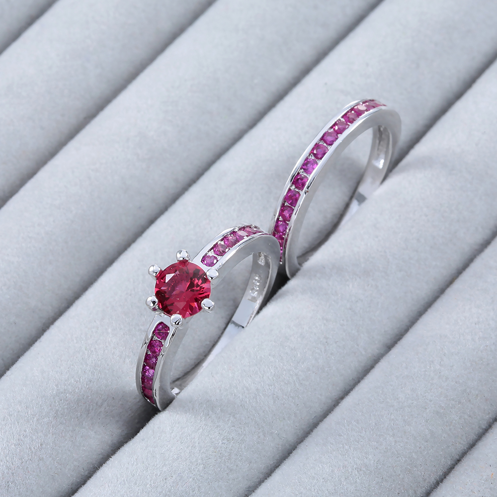 the beautiful world corundum rings most watch ruby in youtube