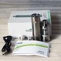 Original kit ijust eleaf ijust s completo s 3000 mah interior batería 4 ml Atomizador cigarrillo electrónico kit de inicio Vaporizador hookah yo sólo s