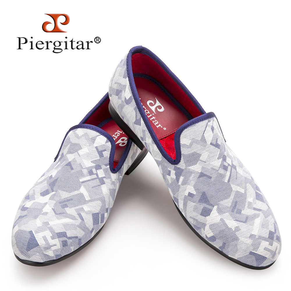 New Fashion Camouflage Men Smoking Slippers Men Slip-On Loafers Plus size Men Casual Flats shoes Size US 4-17 Free shipping ch kwok men loafers fashion suede wedding dress shoes party banquet italian smoking slippers mens flats slip on plus size 12