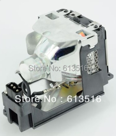 все цены на Projector Lamp with housing  610-337-9937 LMP121 for  SANYO PLC-XE50 PLC-XL50 PLC-XL51 онлайн