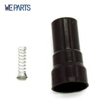 For Audi Tt 1.8t Pencil Ignition Coil Repair Kits 06B905105,06B905115,06B905115B,06B905115E CM1T-201,ZSE009 XIC8206