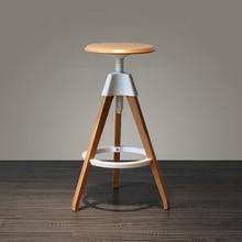 Nightclub bar chair European popular coffee stool funiture market chair stool retail wholesale free shipping