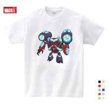 NEW Omnitrix Ben 10 Kids T Shirt Genuine Children T-shirt Baby Toddler Summer Tops Boys Girls Anime Cartoon Tees Free Shipping