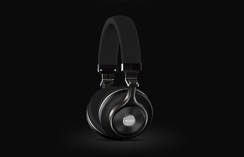 Bluedio T3 Plus Wireless Bluetooth Headphones Bluedio T3 Plus Wireless Bluetooth Headphones HTB1f440NXXXXXcHapXXq6xXFXXXE