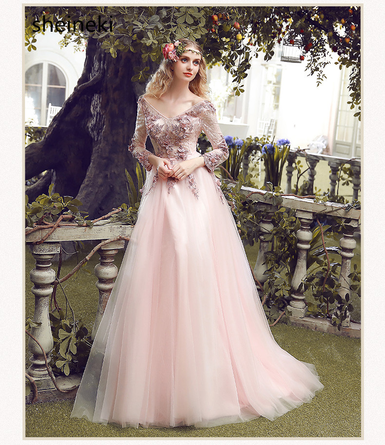 Online Get Cheap Vintage Prom Dresses Long Lace -Aliexpress.com ...