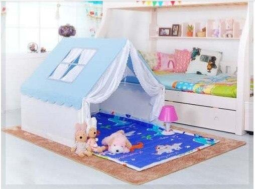 2015 rosa sale piscina de bolinha tent ni os de los ni os. Black Bedroom Furniture Sets. Home Design Ideas
