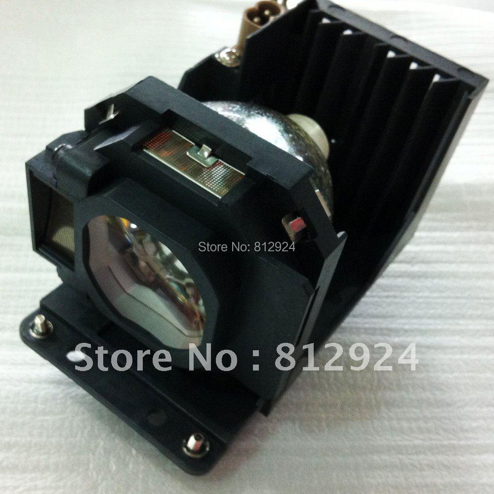 ET-LAB80 compatible Projector Lamp With Housing For PT-LB80NT /PT-LB80NTEA/PT-LW80NT /PT-LB90PT-LB78 /PT-LB78VEA/PT-LB90NTU вентилятор напольный aeg vl 5569 s lb 80 вт
