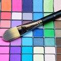 IMAGIC Powder Blush Fundación Pincel de Maquillaje Cepillos Cosméticos de Belleza de Maquillaje Contour Maquillaje Herramientas Crema de Sombra de ojos