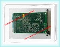 인터페이스 1 J31035-A4473-L1 J31070-A4473-F004-A1-85 산업용 마더 보드